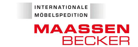 Maassen & Becker GmbH - Internationale Möbelspedition